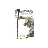 gunnisonRiverFestivalPoster