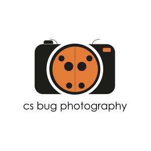 csBugPhotographyLogo-01
