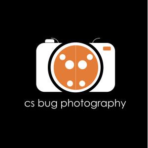 csBugPhotographyLogo-02
