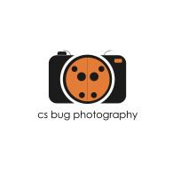 csBugPhotographyThumb