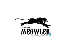 meowlerBlack-04