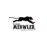 meowlerLogo
