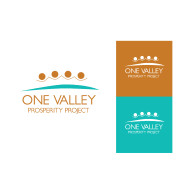 OneValleyProsperityProjectSpeclogoThumb